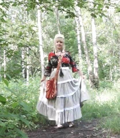 http://images.vfl.ru/ii/1498952760/6be4b5ec/17783156_m.jpg