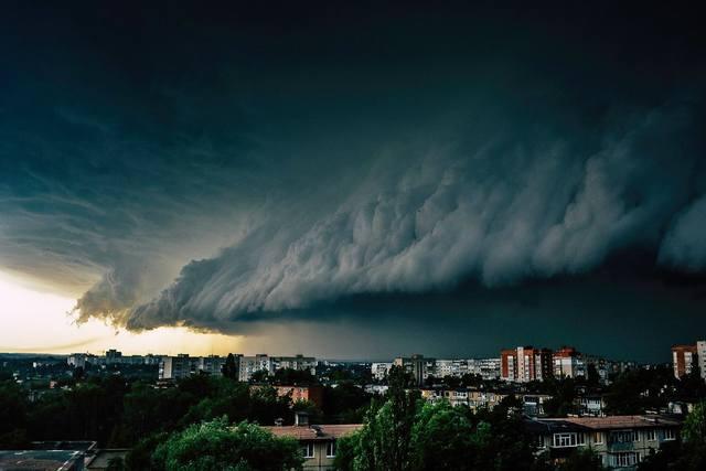 http://images.vfl.ru/ii/1498986589/62ec3551/17785863_m.jpg
