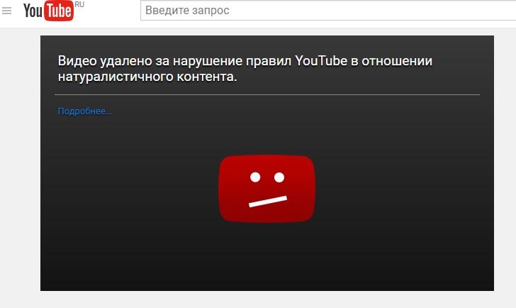 http://images.vfl.ru/ii/1499022014/d6b96197/17792698.jpg