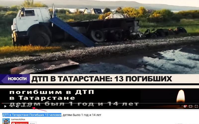 http://images.vfl.ru/ii/1499024081/be1ea5cf/17793016.jpg