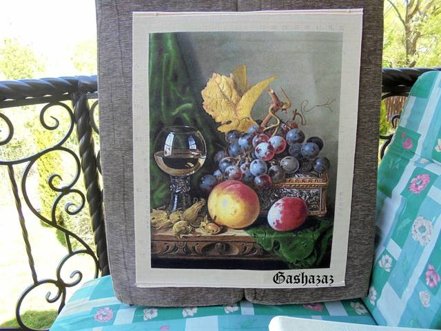http://images.vfl.ru/ii/1499024415/bc9f7727/17793078_m.jpg