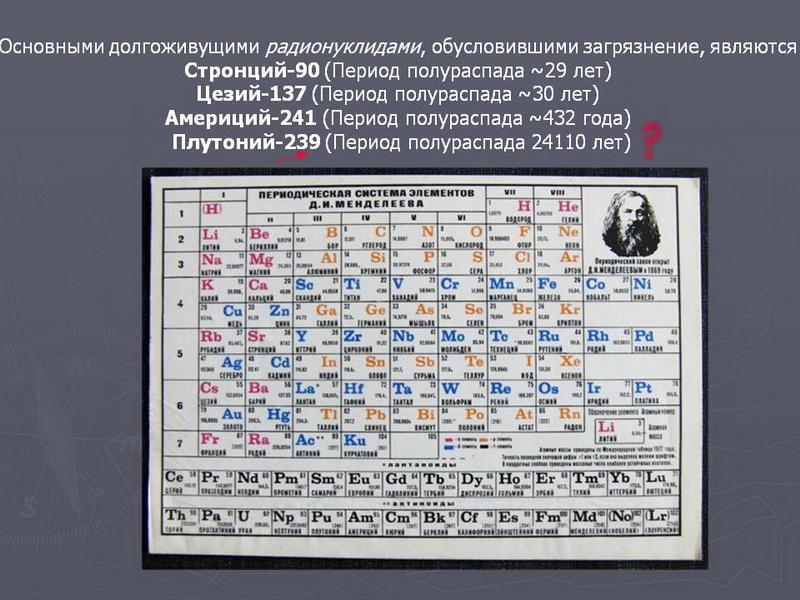 http://images.vfl.ru/ii/1499106609/078c3ff5/17803938.jpg