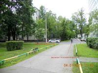 http://images.vfl.ru/ii/1499163541/be2e1fb8/17810541_s.jpg