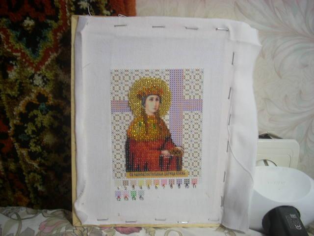http://images.vfl.ru/ii/1499166012/ce0b78bb/17811101_m.jpg