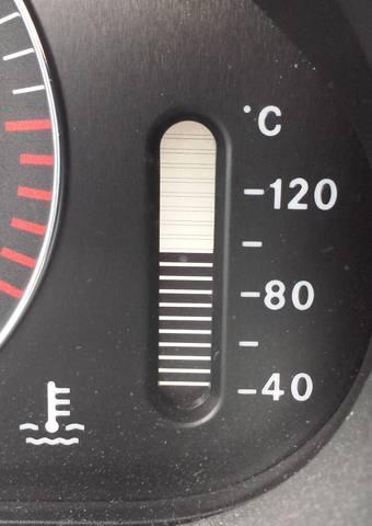 мерседес мл 163 32 нахаду не подымается температура