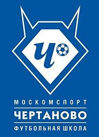http://images.vfl.ru/ii/1499193756/c7be726f/17816152.jpg