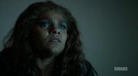 Клевермэн / Умник – 2 сезон / Cleverman (2017) WEB-DLRip Все серии