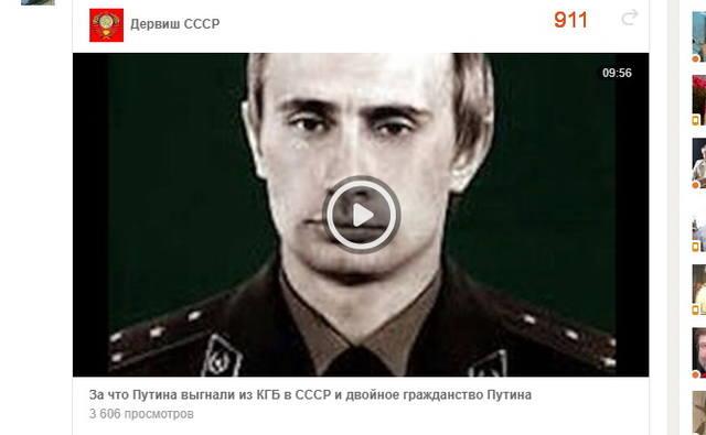 http://images.vfl.ru/ii/1499324421/f0e85068/17831847_m.jpg