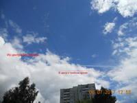http://images.vfl.ru/ii/1499336850/1723d42c/17833843_s.jpg