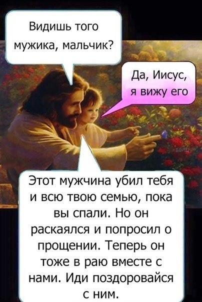 http://images.vfl.ru/ii/1499350092/93269ce2/17836152.jpg