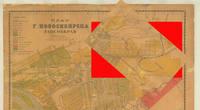 http://images.vfl.ru/ii/1499404424/13dfdf84/17841951_s.jpg