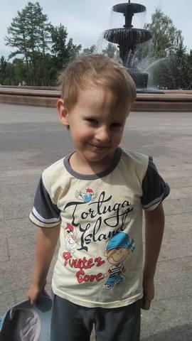http://images.vfl.ru/ii/1499420225/390699d6/17843810_m.jpg