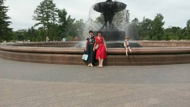 http://images.vfl.ru/ii/1499420225/d83d1ffe/17843807_m.jpg