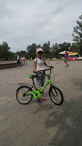 http://images.vfl.ru/ii/1499420225/da96df97/17843812_m.jpg