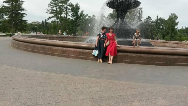 http://images.vfl.ru/ii/1499420225/dda84de1/17843805_m.jpg