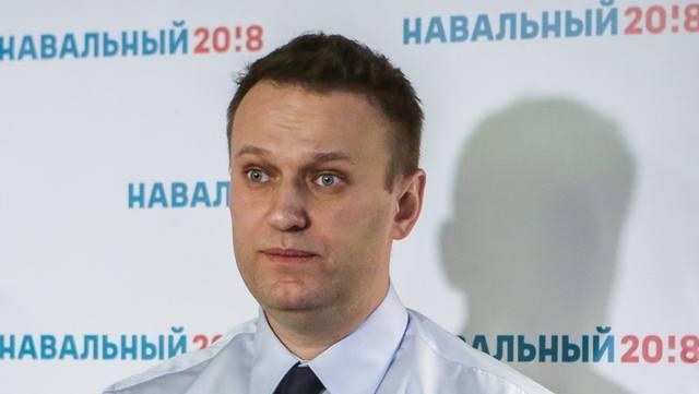 http://images.vfl.ru/ii/1499424455/dc016621/17844634_m.jpg