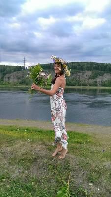 http://images.vfl.ru/ii/1499509415/0b47b286/17854242_m.jpg