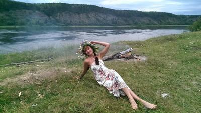 http://images.vfl.ru/ii/1499509415/208577a9/17854241_m.jpg
