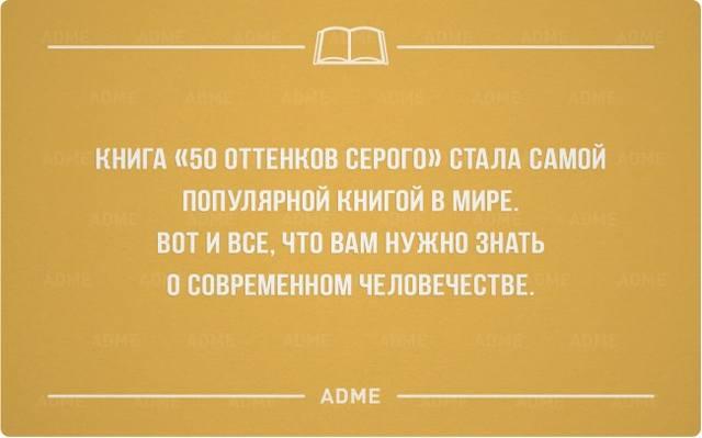 http://images.vfl.ru/ii/1499523953/015be162/17856118_m.jpg