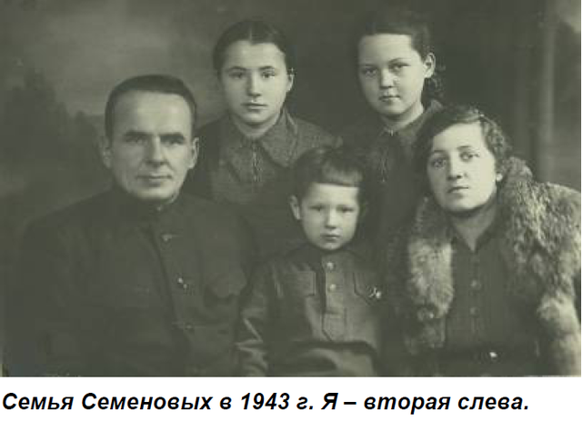 http://images.vfl.ru/ii/1499557325/32ee5f0b/17860824_m.png