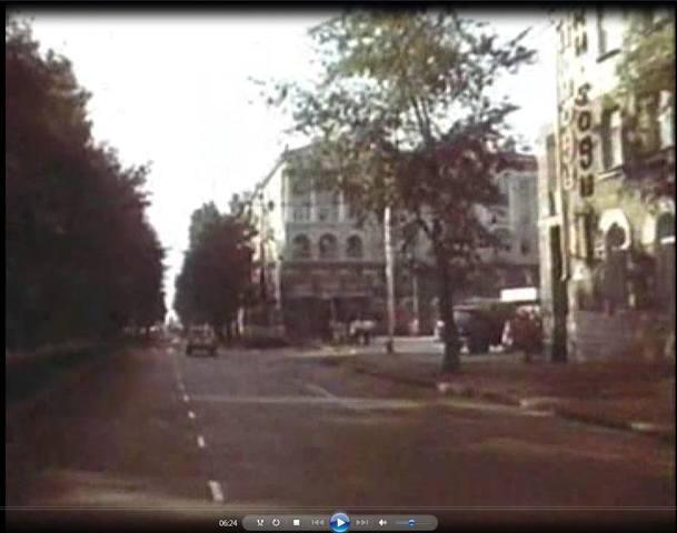 http://images.vfl.ru/ii/1499585438/9f703219/17862603_m.jpg
