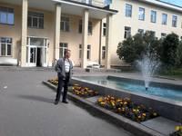 http://images.vfl.ru/ii/1499590419/1f770725/17863432_s.jpg