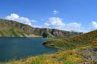озеро Сусинген