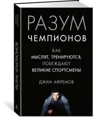 Маргариту Тулаеву Лапают За Грудь На Операционном Столе – Счастливый Конец (2012)