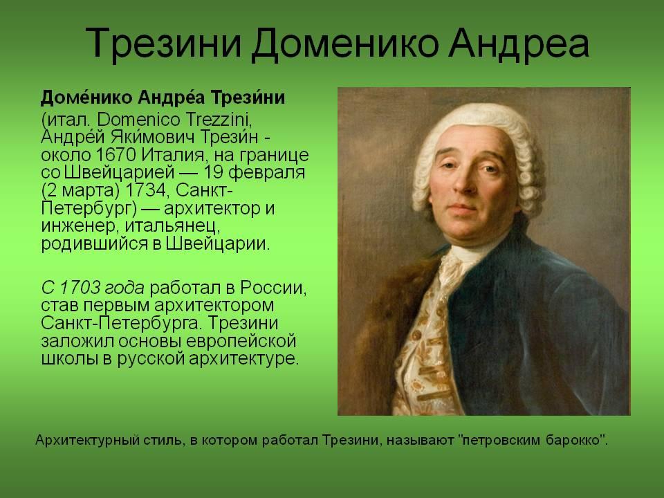 http://images.vfl.ru/ii/1499678664/06c1b354/17874264.jpg