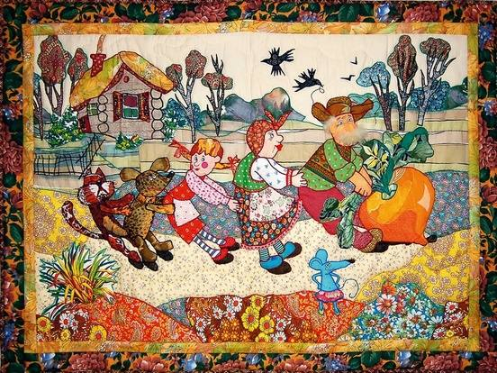 http://images.vfl.ru/ii/1499684985/854ca6ac/17875599_m.jpg