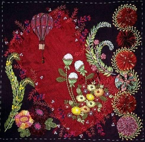 http://images.vfl.ru/ii/1499685488/eec7357b/17875657_m.jpg