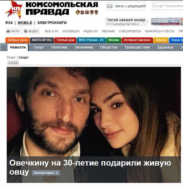 http://images.vfl.ru/ii/1499686485/669e22df/17875838.jpg