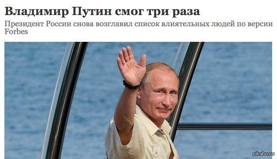 http://images.vfl.ru/ii/1499686609/a2e95e0c/17875858.jpg