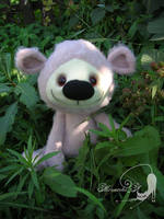 Мои игрушки-повязушки - Страница 6 17877958_s