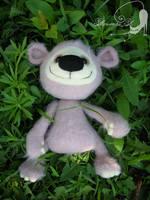 Мои игрушки-повязушки - Страница 6 17877961_s