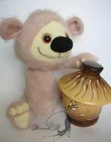Мои игрушки-повязушки - Страница 6 17877965_s