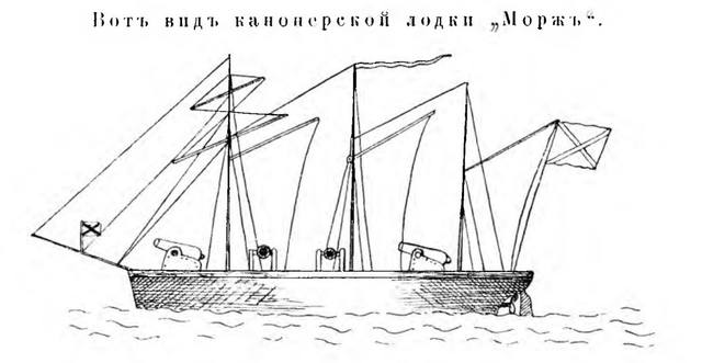 http://images.vfl.ru/ii/1499763169/1ead2bf4/17885456_m.jpg
