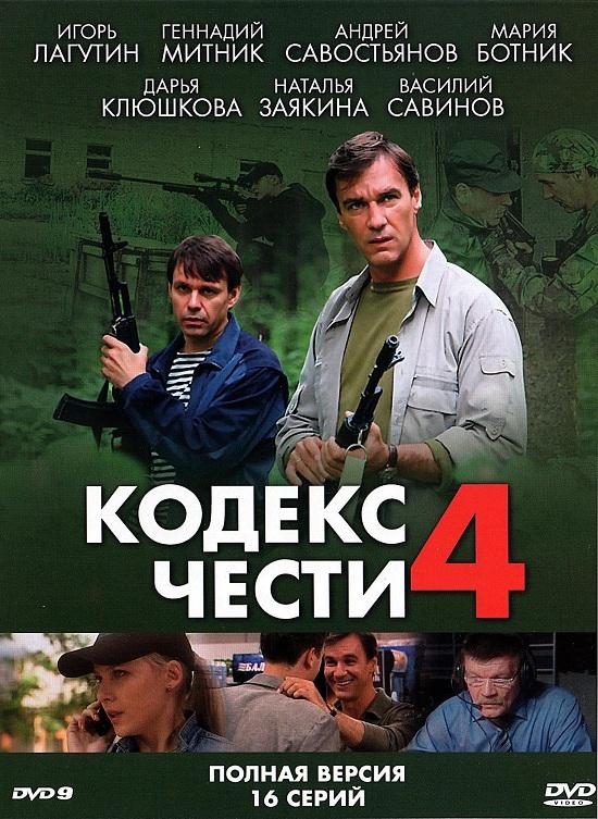 http//images.vfl.ru/ii/19784435/10111060/17888792.jpg