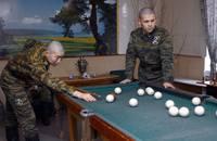 http://images.vfl.ru/ii/1499791841/43dc9686/17890248_s.jpg