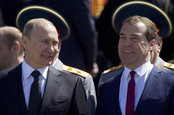 http://images.vfl.ru/ii/1499886426/e8ba4246/17903243.jpg