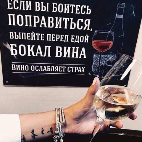 http://images.vfl.ru/ii/1499887536/de071028/17903335_m.jpg
