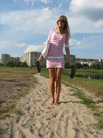 http://images.vfl.ru/ii/1499890133/8c606c17/17903603_m.jpg