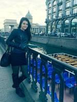 http://images.vfl.ru/ii/1499966646/d43fc902/17912345_s.jpg