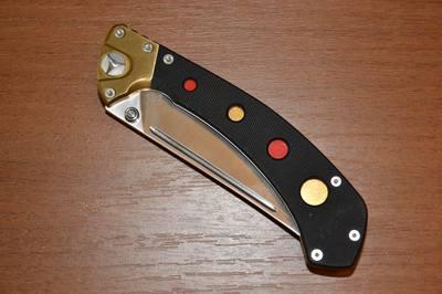 vn k781 folded-1