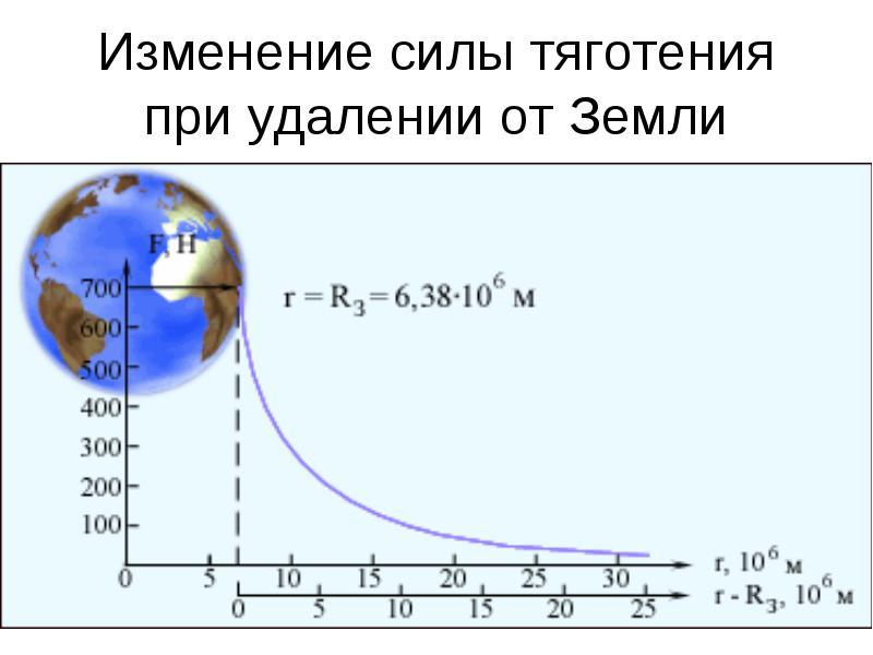 http://images.vfl.ru/ii/1500005915/d4d6a440/17915370.jpg