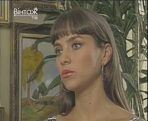 http://images.vfl.ru/ii/1500009711/22d3ff55/17915770_m.jpg