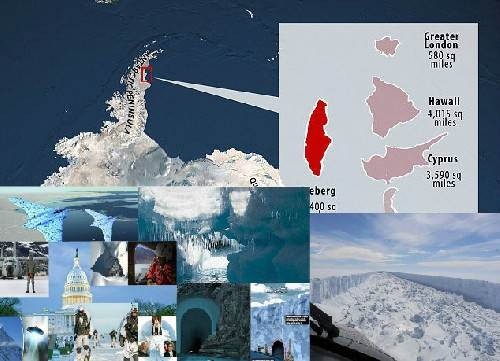 http://images.vfl.ru/ii/1500029684/3a5b9100/17919933_m.jpg