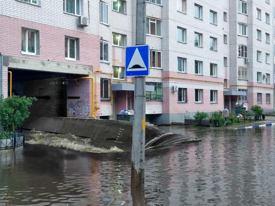 http://images.vfl.ru/ii/1500037563/bcd694f1/17921603.jpg
