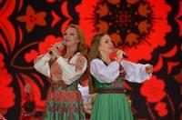 http://images.vfl.ru/ii/1500038654/669df292/17921867_s.jpg