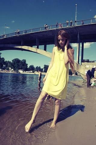 http://images.vfl.ru/ii/1500048569/06616699/17923563_m.jpg